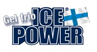 Ice Power
