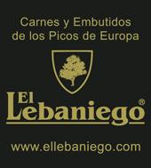 El Lebaniego