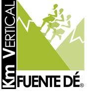 Km Vertical Fuente Dé