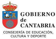 Gobierno de Cantabria Deportes