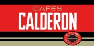 CAFÉS CALDERÓN