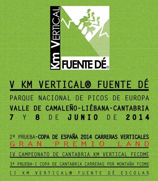 Cartel-V-Km-Vertical-Fuente-De-2014