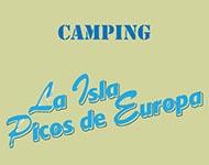 Camping La Isla