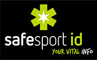Safesport id