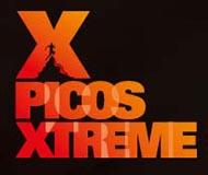 Picos Xtreme