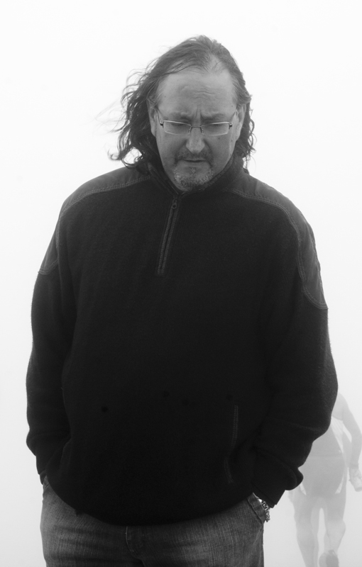 Vicente Allende