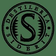 Destilería Siderit, la Gin y el Vodka de Cantabria