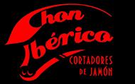 ChonIbérico Cortadores de Jamón