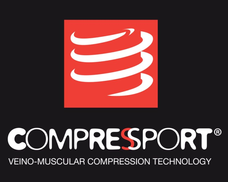 COMPRESSPORT®