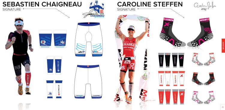 Compressport_Catalogue_2014-89