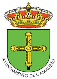 Ayuntamiento Camaleño