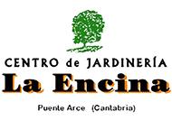 Jardinería La Encina