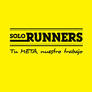 SoloRUNNERS