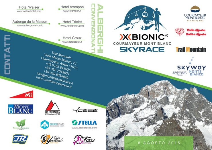 Cartel-Courmayeur-Mont-Blanc-Sky-race