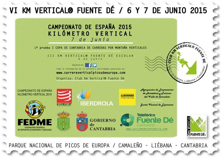 Cartel-KmVertical-FuenteDe-2015-horizontal