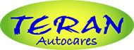 Autocares Terán