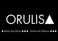 Orulisa