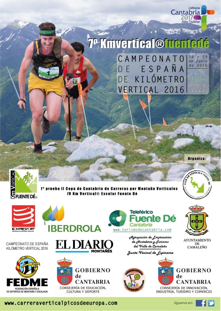Cartel-Km-Vertical-Fuente-Dé-2016