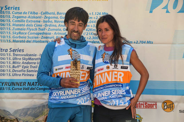 Ferran-Teixido-ganador-Skyrunner-Series-2016