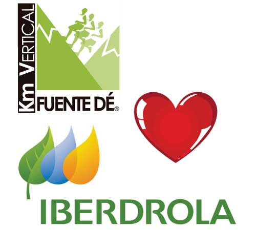 Iberdrola-Km-Vertical-Fuente-De