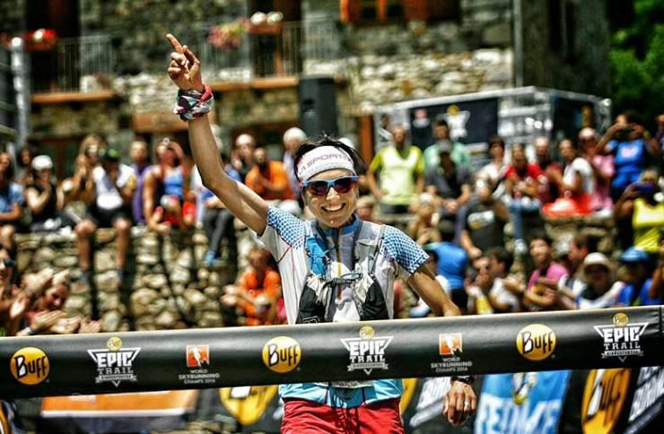 Maite-Maiora-campeona-del-mundo