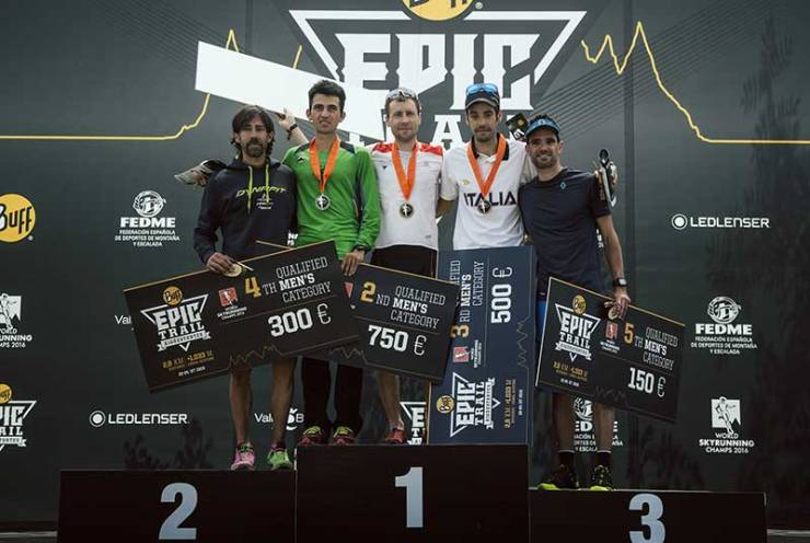 Podio-VK-BUFF-EPIC-TRAIL-2016