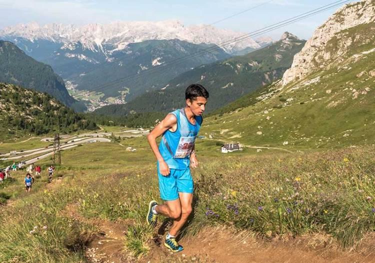 Saul-Padua-en-Dolomitas-Skyrace