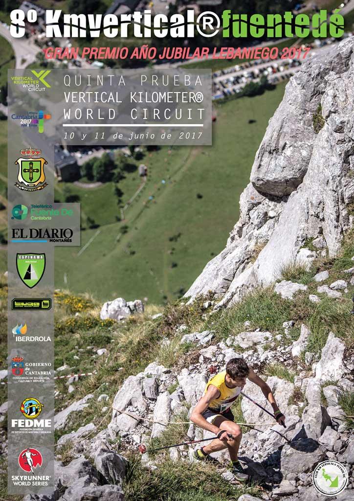 Cartel-Km-Vertical-Fuente-De-2017
