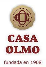 Casa Olmo
