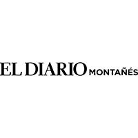El Diario Montañés - KmVertical Fuente Dé