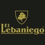 El Lebaniego - KmVertical Fuente Dé