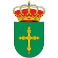 Ayuntamiento de Camaleño - KmVertical Fuente Dé