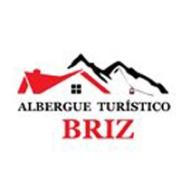 Albergue Briz - KmVertical Fuente Dé