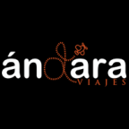 Andara Viajes - KmVertical Fuente Dé