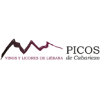 Bodega-Picos-de-Cabariezo - KmVertical Fuente Dé