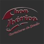 Chon Ibérico - KmVertical Fuente Dé