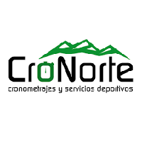 Cronorte - KmVertical Fuente Dé