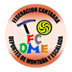 FCDME - KmVertical Fuente Dé