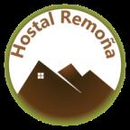 Hostal Remoña - Turismo Rural en Picos de Europa