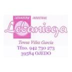 Lavanderia Lebaniega - KmVertical Fuente Dé