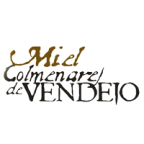 Miel Colmenarejo de Vendejo - KmVertical Fuente Dé
