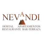 Hostal y Apartamentos Nevandi - KmVertical Fuente Dé