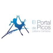 El Portal de Picos - KmVertical Fuente Dé