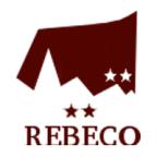 El Rebeco - KmVertical Fuente Dé