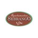 Apartamentos Sebrango - KmVertical Fuente Dé