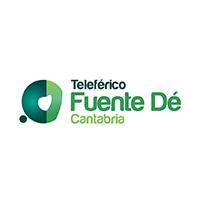 Teleférico Fuente Dé - Cantur - KmVertical Fuente Dé