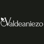 Valdeaniezo - KmVertical Fuente Dé