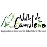 Valle de Camaleño - KmVertical Fuente Dé