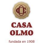 Casa Olmo - KmVertical Fuente Dé