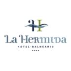 Balneario La Hermida - KmVertical Fuente Dé